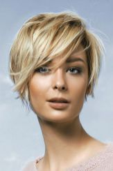 Pixie haircuts for women (25)