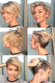 Pixie haircuts for women (37)