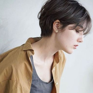 Pixie haircuts for women (52)
