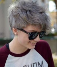 Pixie haircuts for women (58)