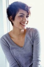 Pixie haircuts for women (63)