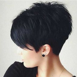 Pixie haircuts for women (66)