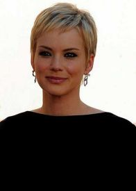 Pixie haircuts for women (70)