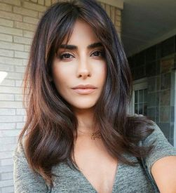 Stunning hairstyles for warm black hair ideas (01)