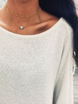 Sweaters outfit idea you should try this year (007) | fashion