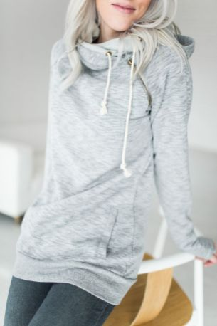Sweaters outfit idea you should try this year (102) | fashion