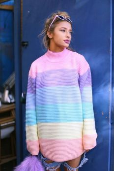 Sweaters outfit idea you should try this year (107)   fashion