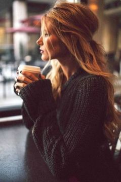 Sweaters outfit idea you should try this year (125)   fashion