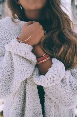Sweaters outfit idea you should try this year (129)   fashion