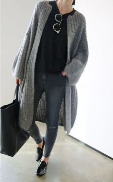 Sweaters outfit idea you should try this year (133)   fashion