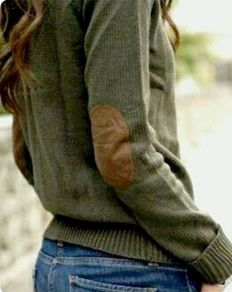 Sweaters outfit idea you should try this year (144) | fashion