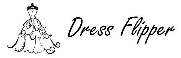 DRESS FLIPPER