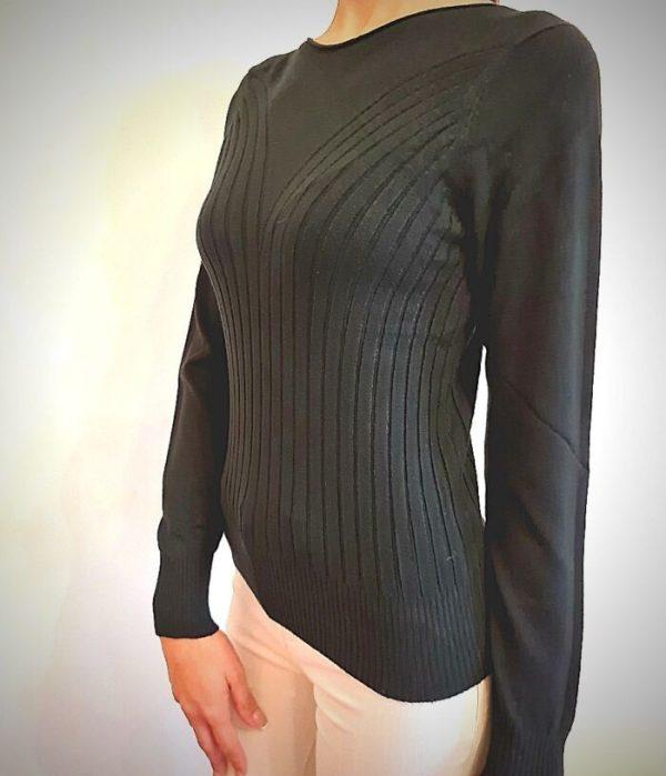 дамска блуза - дамска мода