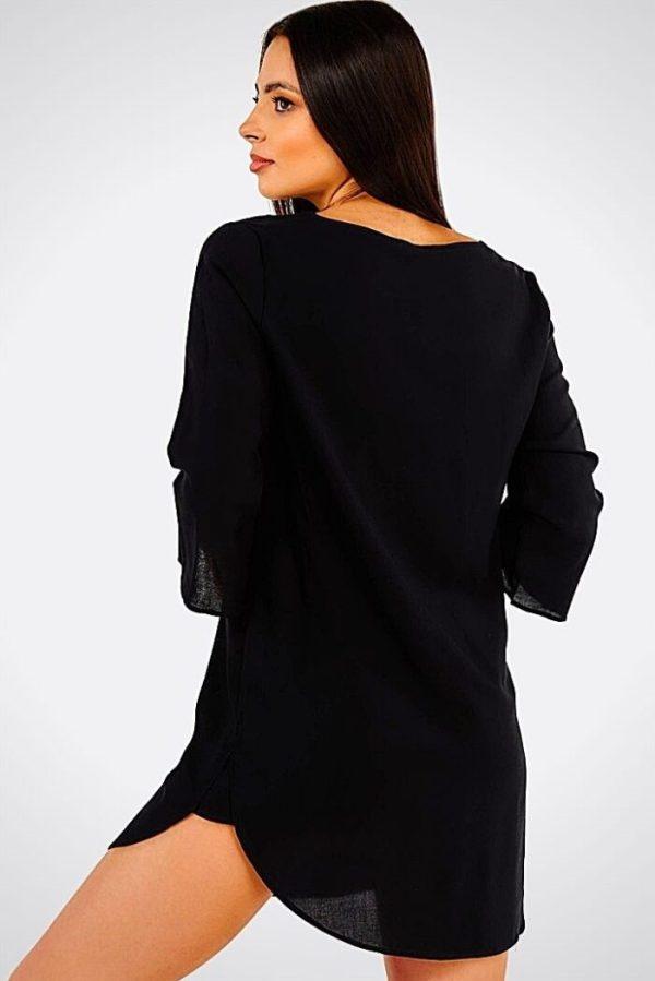 рокля - дамски дрехи