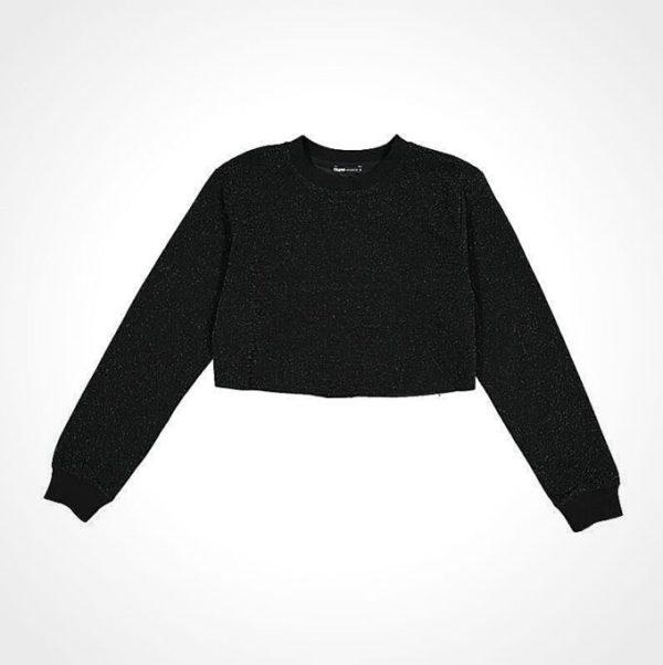 Дамска блуза Cropp - дамски дрехи