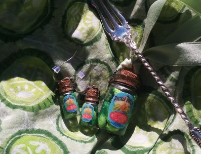 accessories3-sm