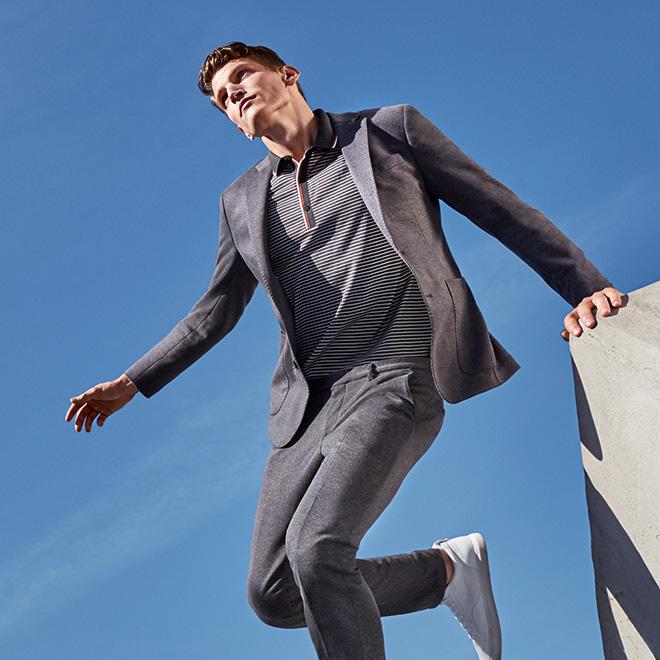 active-suit-square