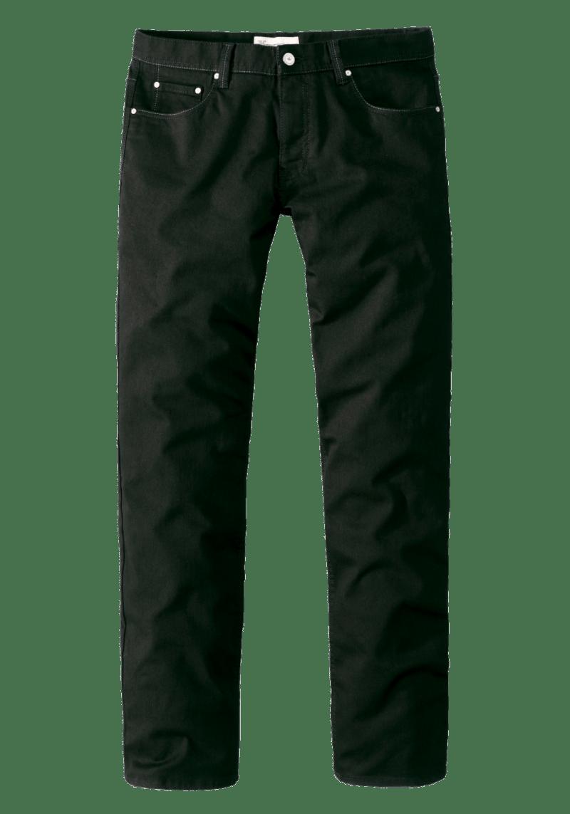 Παντελόνια Τζιν