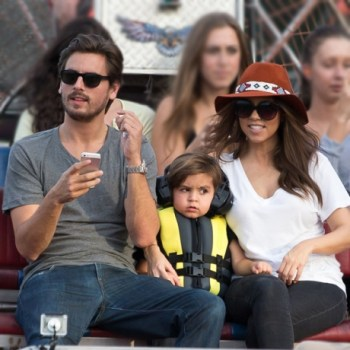 kourtney-kardashian-scott-disick-mason