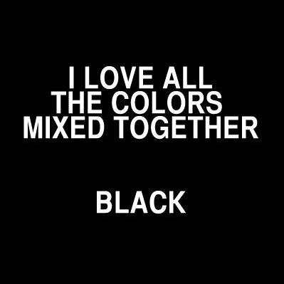 dc7964d8b65ac6d2b1c8932855df1588--black-color-quotes-colour-black