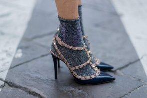 Socks-Street-Style-Trend