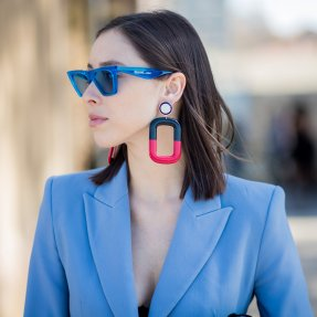 Statement-Earrings-2018