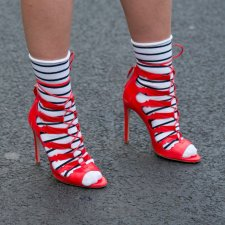 Statement-Socks-