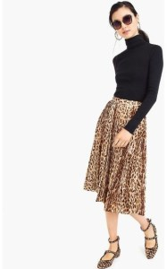 jcrew-leopard-Pleated-Leopard-Midi-Skirt (1)
