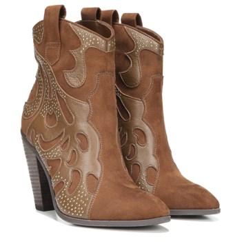 shoes_ia79821