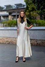 dress-slip