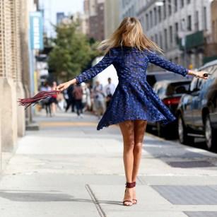 dresses-street-style
