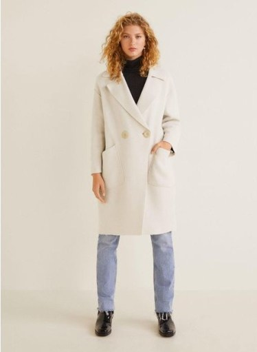 mango-off-white-unstructured-virgin-wool-coat-e1543722159637.jpeg