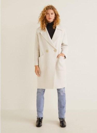 mango-off-white-unstructured-virgin-wool-coat-e1543722159637.jpeg