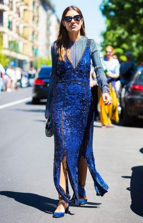 printed-maxi-dress