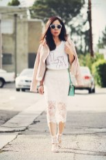 white-lace-dress-summer