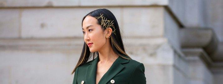 2560x963_woman-hair-jewellery
