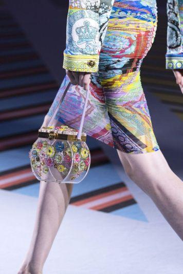 versace-bag-s19-057-1538511793