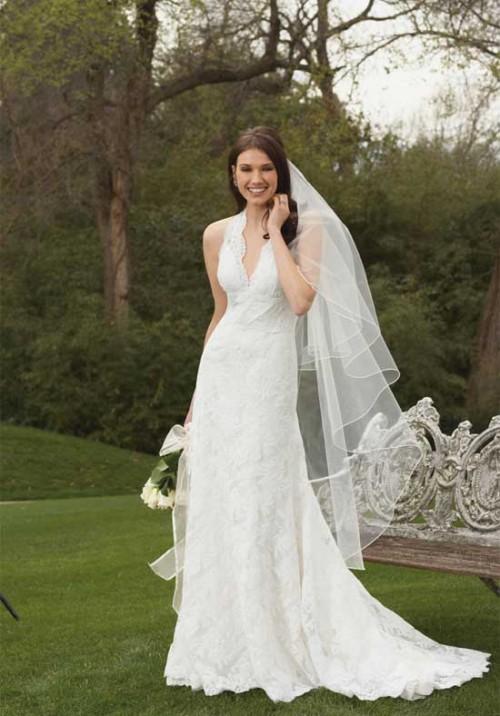 Low Cost Wedding Dress Dressshoppingonline