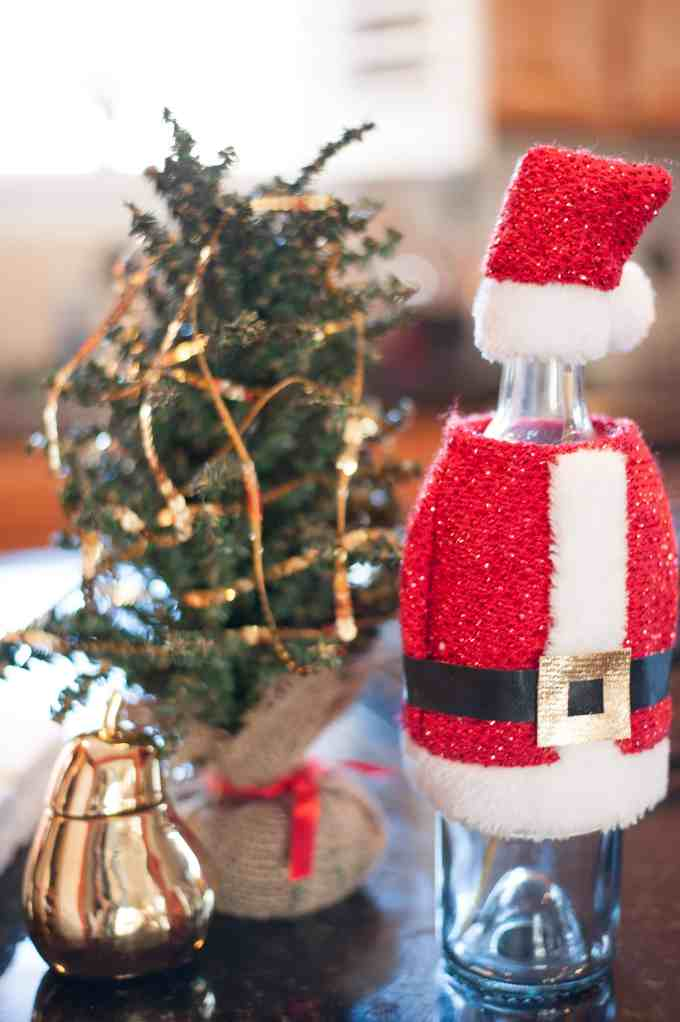 christmas_home_decor_dress_up_buttercup (10 of 13)