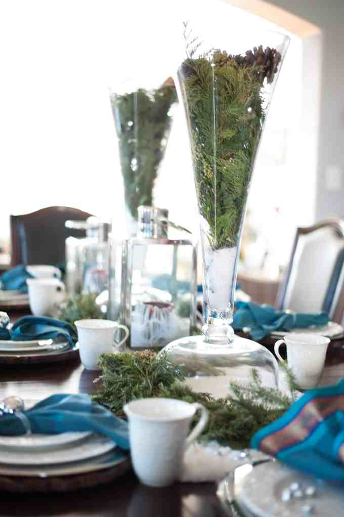 christmas_home_decor_dress_up_buttercup (5 of 13)