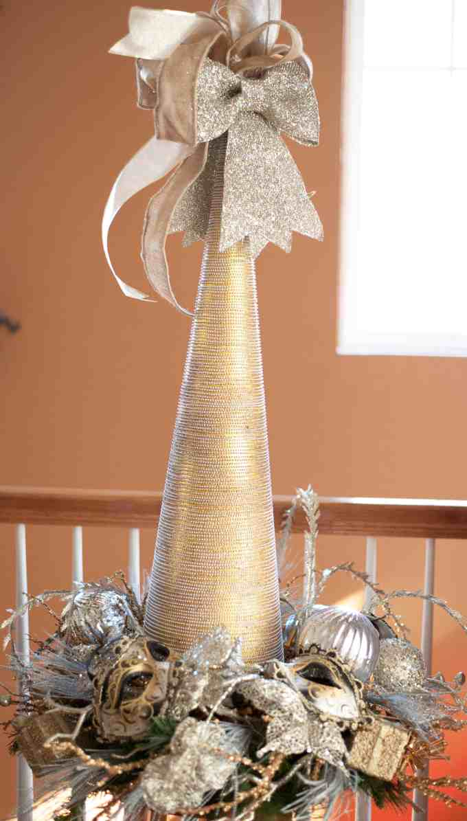 christmas_home_decor_dress_up_buttercup (6 of 13)
