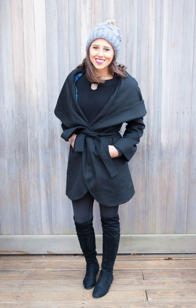 dress_up_buttercup_all_black_tahari_wrap1