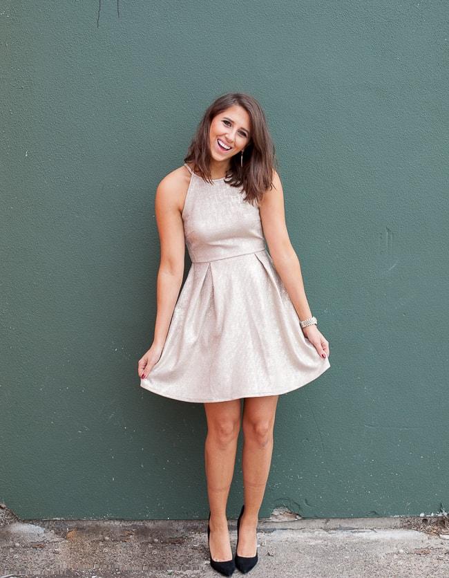 dress_up_buttercup_blog_foil (2 of 9)