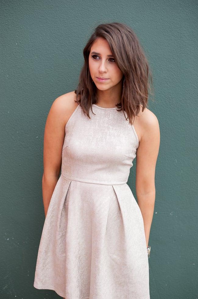 dress_up_buttercup_blog_foil (7 of 9)