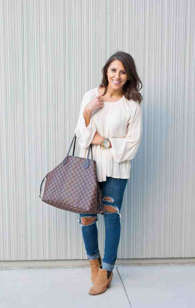 dress_up_buttercup_dede_raad_fashion_blogger_houston (3 of 12)