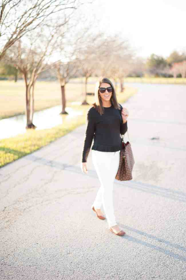 dress_up_buttercup_dede_raad_fashion_blogger_houston (5 of 8)