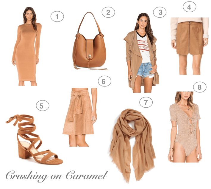 Dress Up Buttercup | Houston Fashion Blog - Dede Raad | Crushing on Caramel