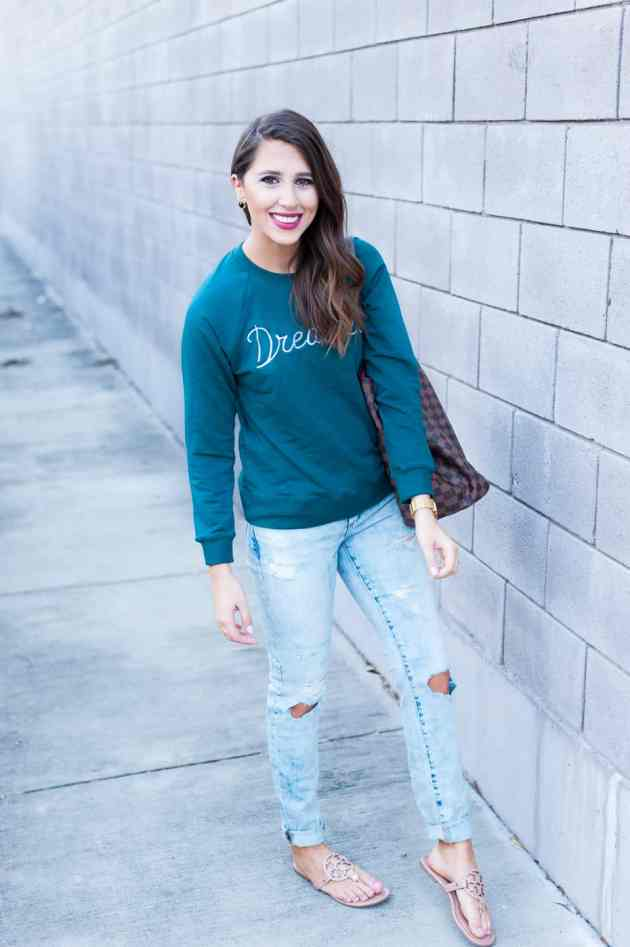 925f20373fd2 Dress Up Buttercup    A Houston-based fashion travel blog developed to  daily inspire