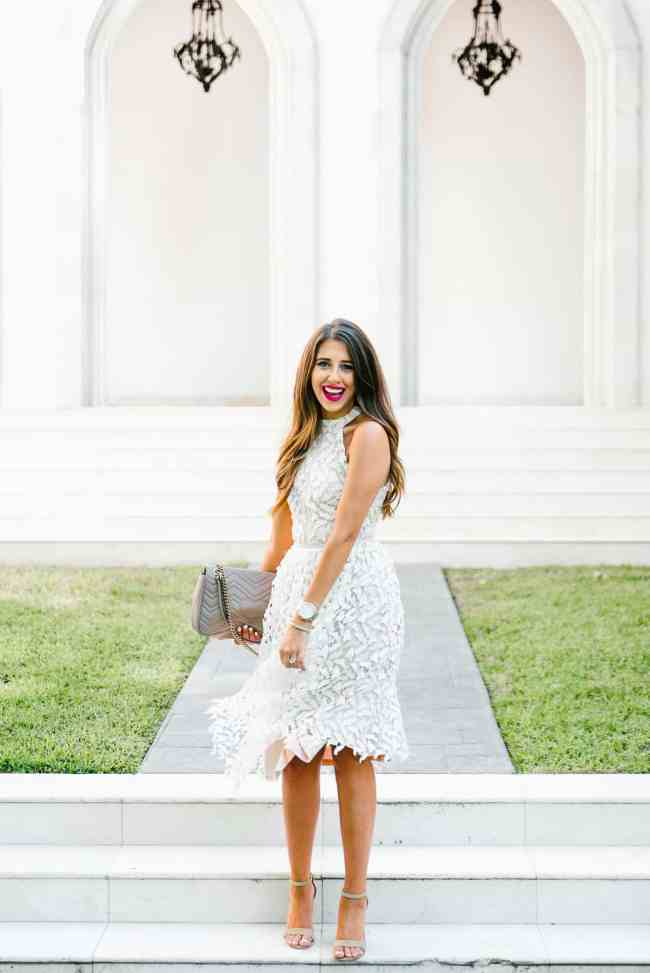 for the bride to be, Dress Up Buttercup, Dede Raad, Houston Blogger, Fashion blogger, wedding, Bridesmaid, white dress, bridal shower