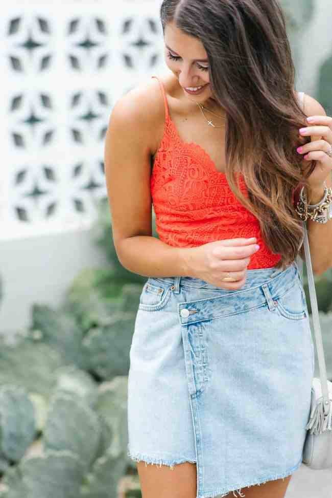 Dress Up Buttercup, Dede Raad, Houston Blogger, Fashion Blogger, Palm Spring Vibes